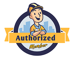 Authorized My Foundation Repair Pros Member