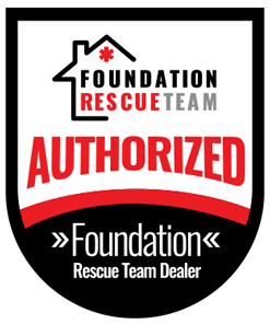 Visit authorized foundation rescue team dealer